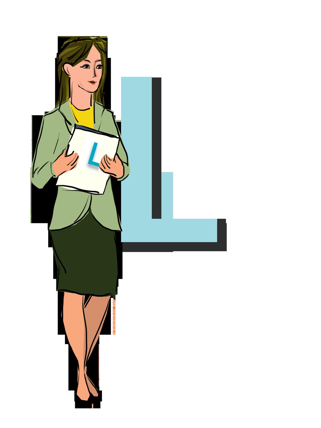 Versicherungen für Berufsbetreuer mit Vermögensschaden Haftpflichtversicherung - Erfahrungsbericht Maria C.
