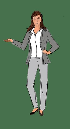 Ihr Spezialist - Versicherungen für Berufsbetreuer
